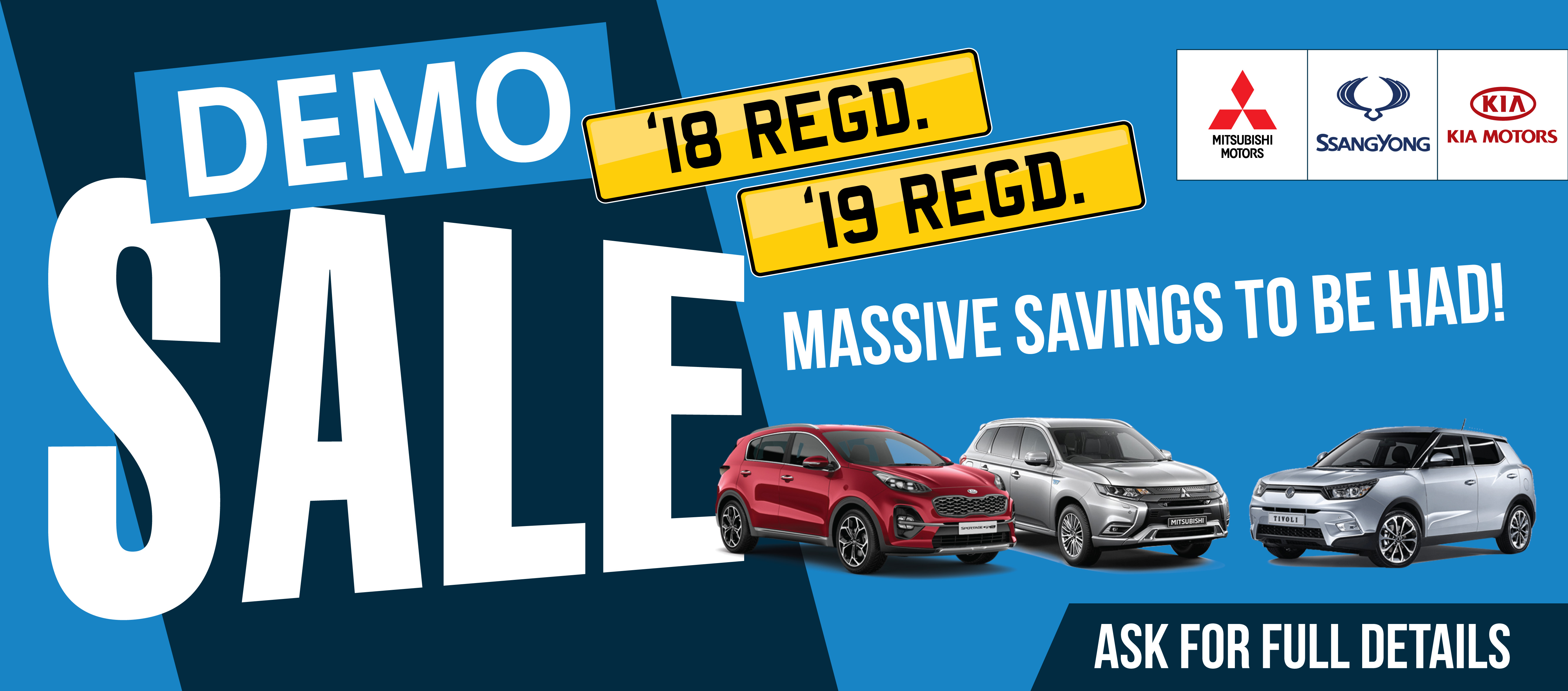 New Cars Used Cars Manchester Rochdale Premier Automotive